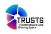 Trusts Data Logo