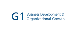 G1 Business Developement