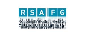 RSA FG