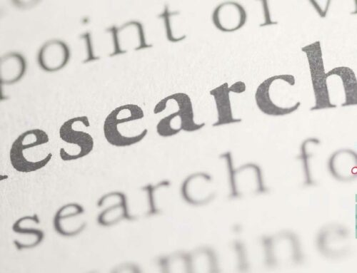What We Do – and Do not – Know about Data Marketplace Research in the Literature? Our Study Explains!